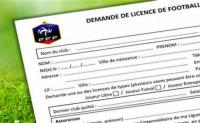 Licences 611x378