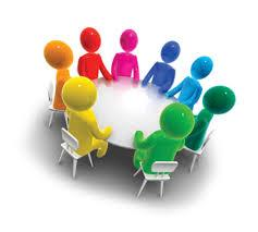 Table dirigeants